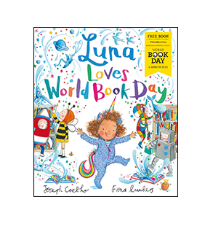 02Luna-Loves-World-Book-Day-Small(1)