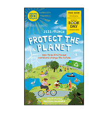 06Protect-the-Planet-Small(1)