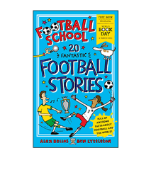 10Football-School-Small(1)