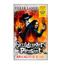 12Skulduggery-Pleasant-Small-1(1)